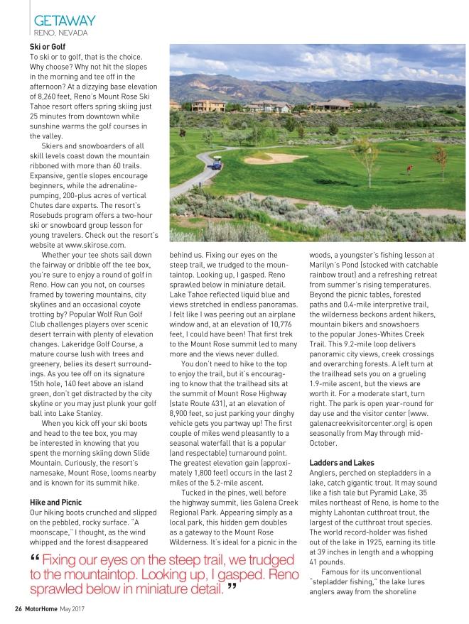 Blame It on Reno - MotorHome Magazine - May 2017-5